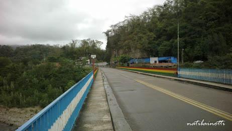 frontera-argentina-bolivia
