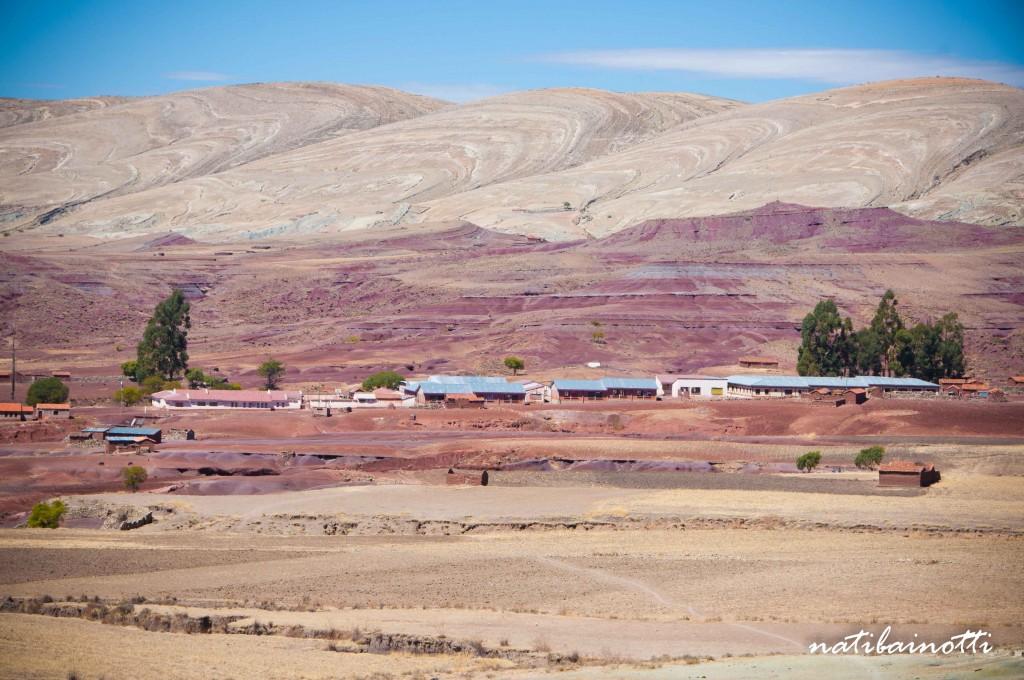 camino-inca-maragua-sucre-bolivia-nati-bainotti (18)