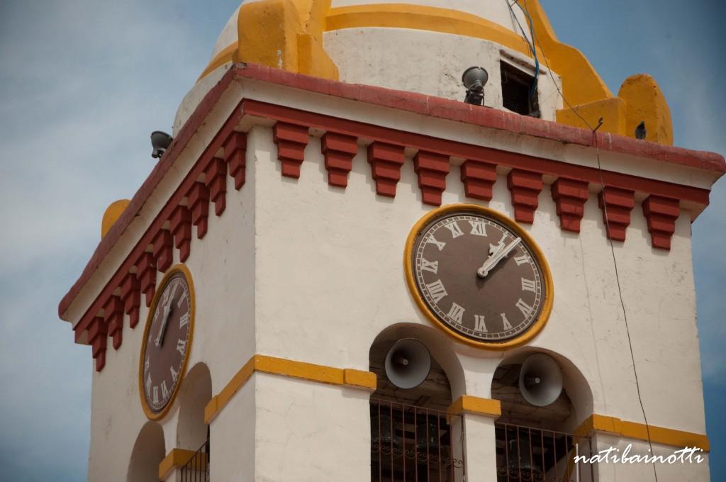 hora-cultura-bolivia-nati-bainotti