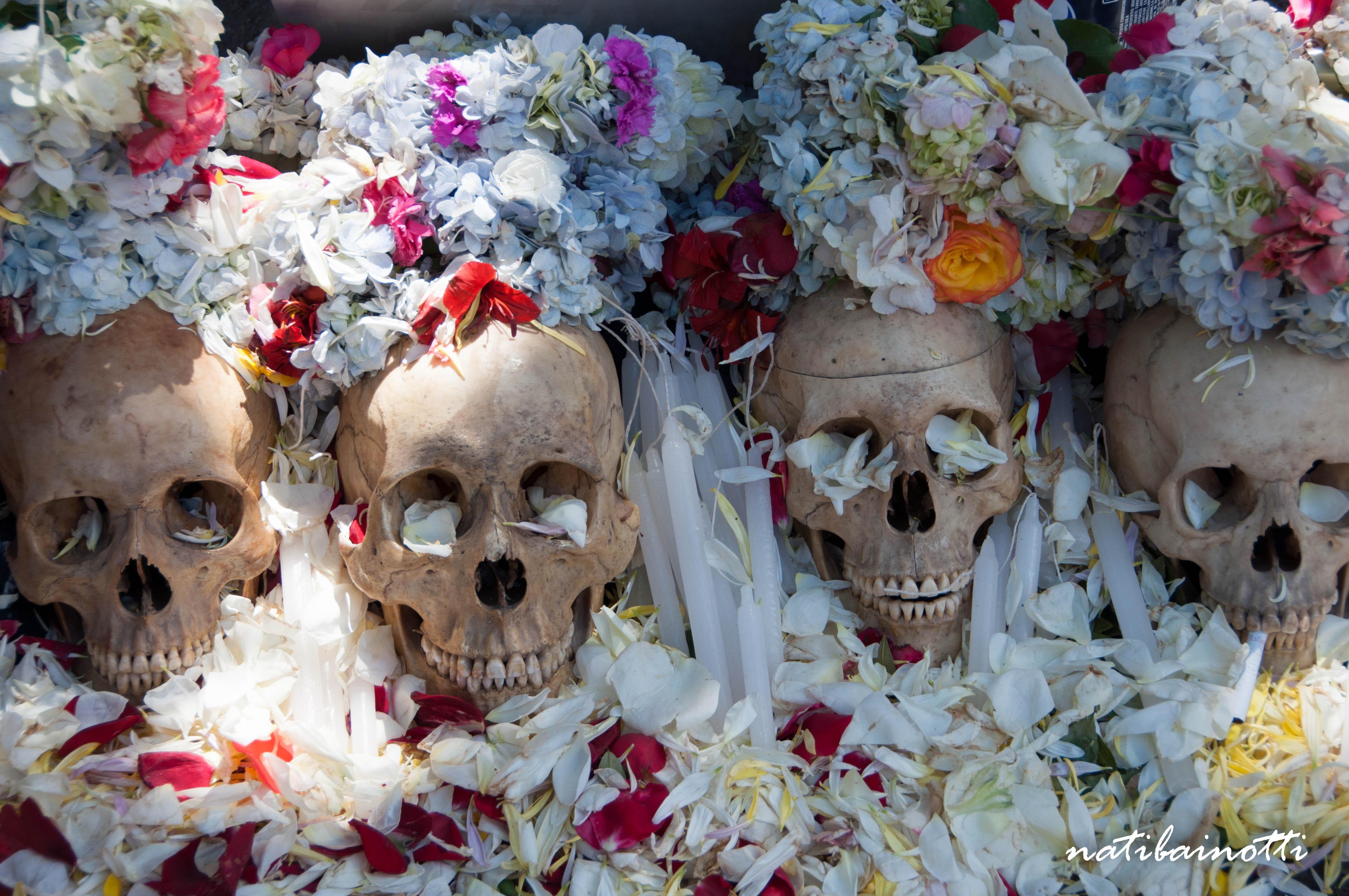 fiestas-cementerios-ñatitas-bolivia-nati-bainotti-13