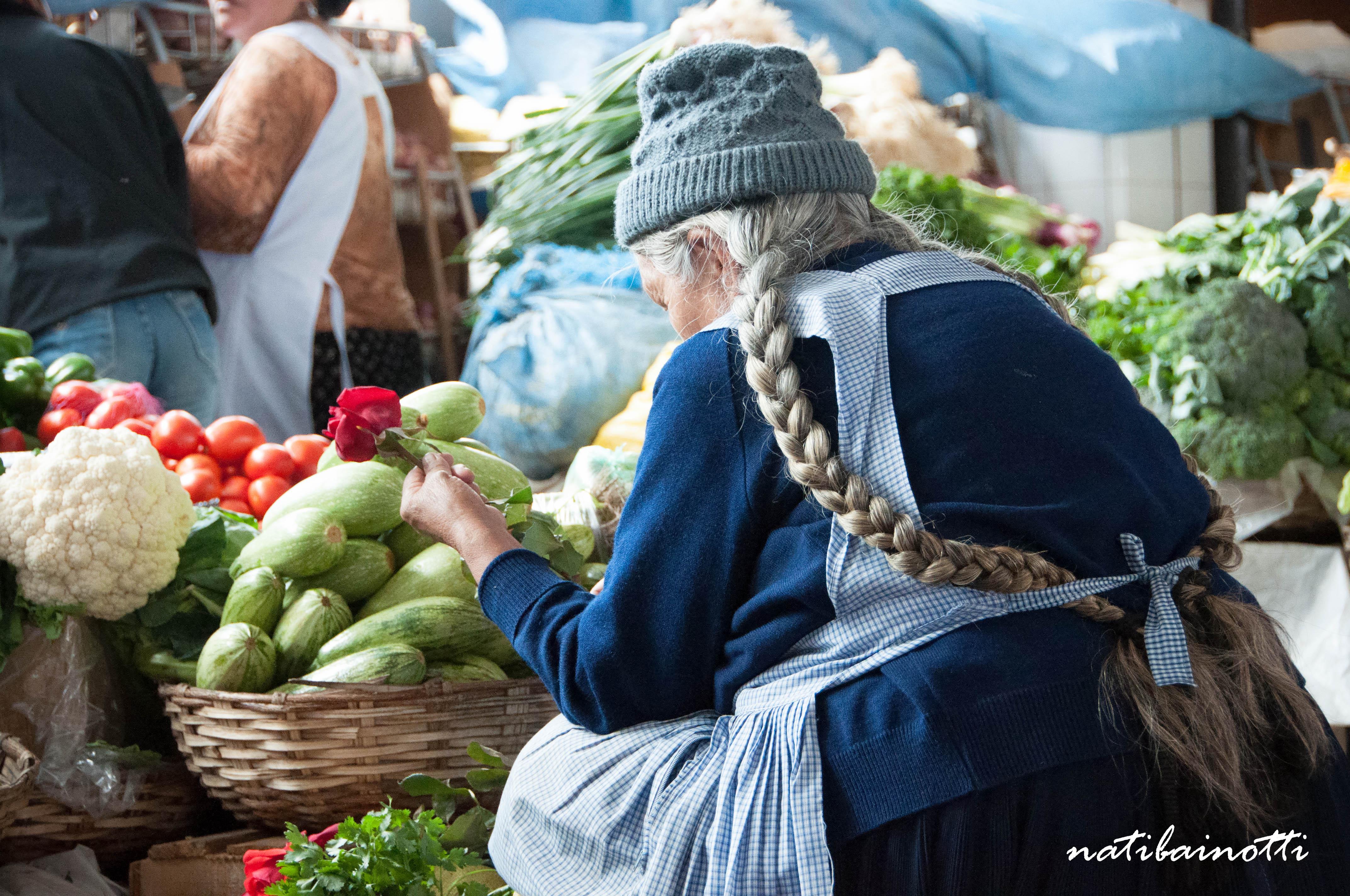 mercados-sucre-bolivia-mividaenunamochila-nati-bainotti9