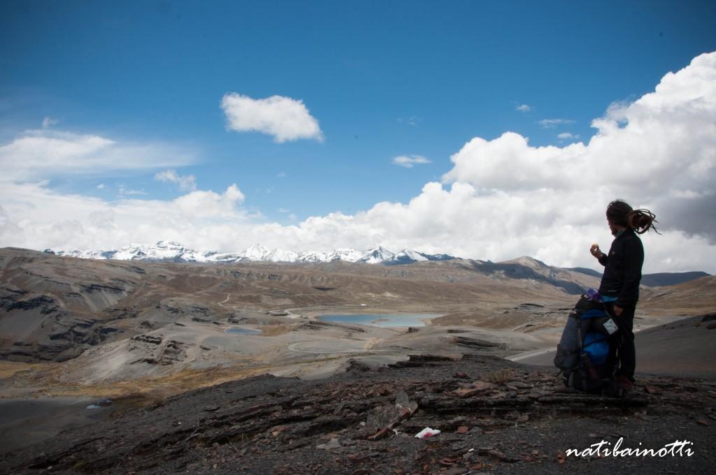 trekking-choro-bolivia-nati-bainotti (7)