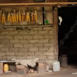 trekking-choro-bolivia-nati-bainotti-9