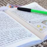 cuadernos-ecuador-nati-bainotti-mi-vida-en-una-mochila2