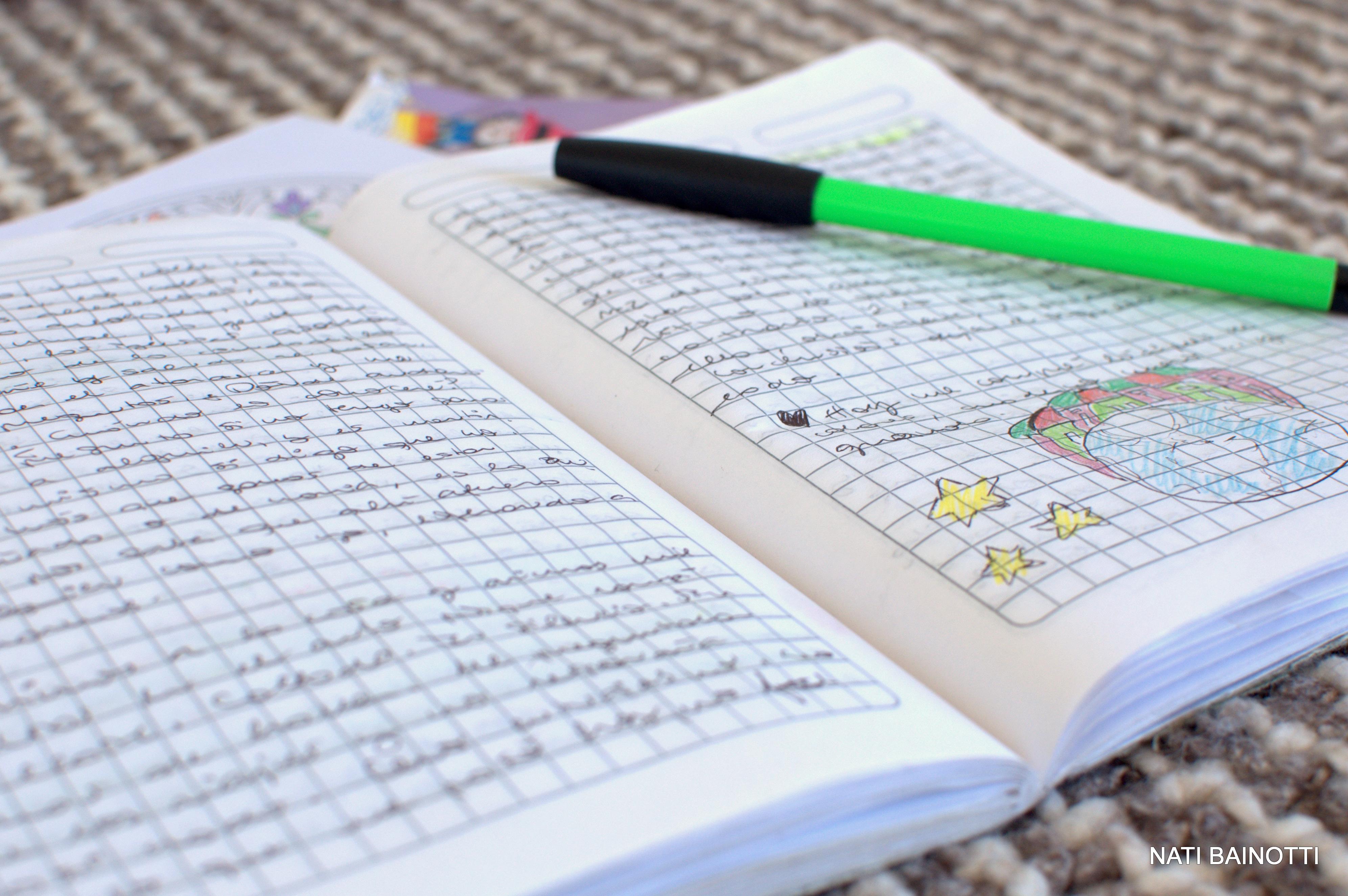 cuadernos-ecuador-nati-bainotti-mi-vida-en-una-mochila