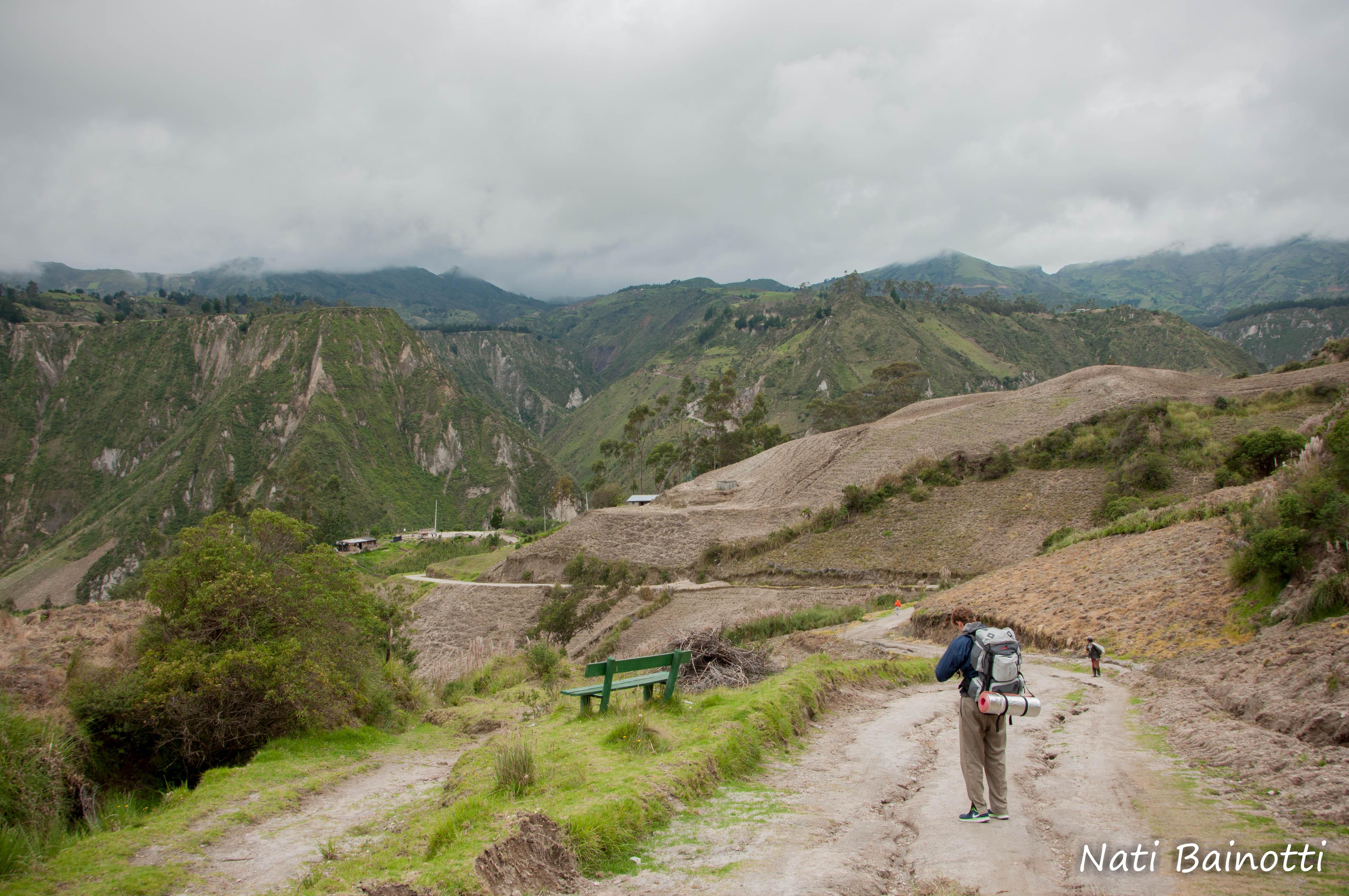 trekking-quilotoa-ecuador-nati-bainotti-mi-vida-en-una-mochila-10