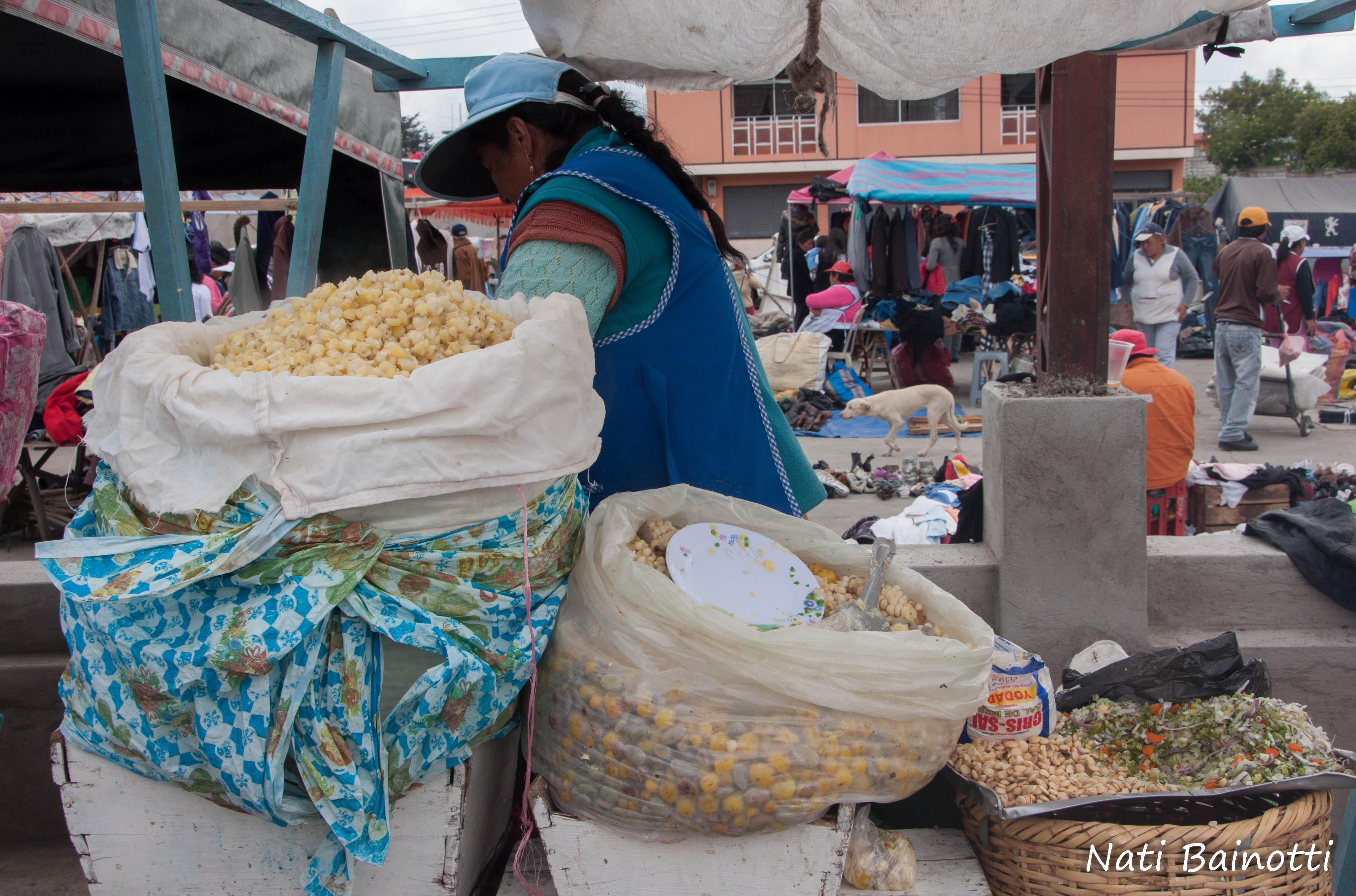 comida-saquisili-ecuador-nati-bainotti-mi-vida-en-una-mochila2