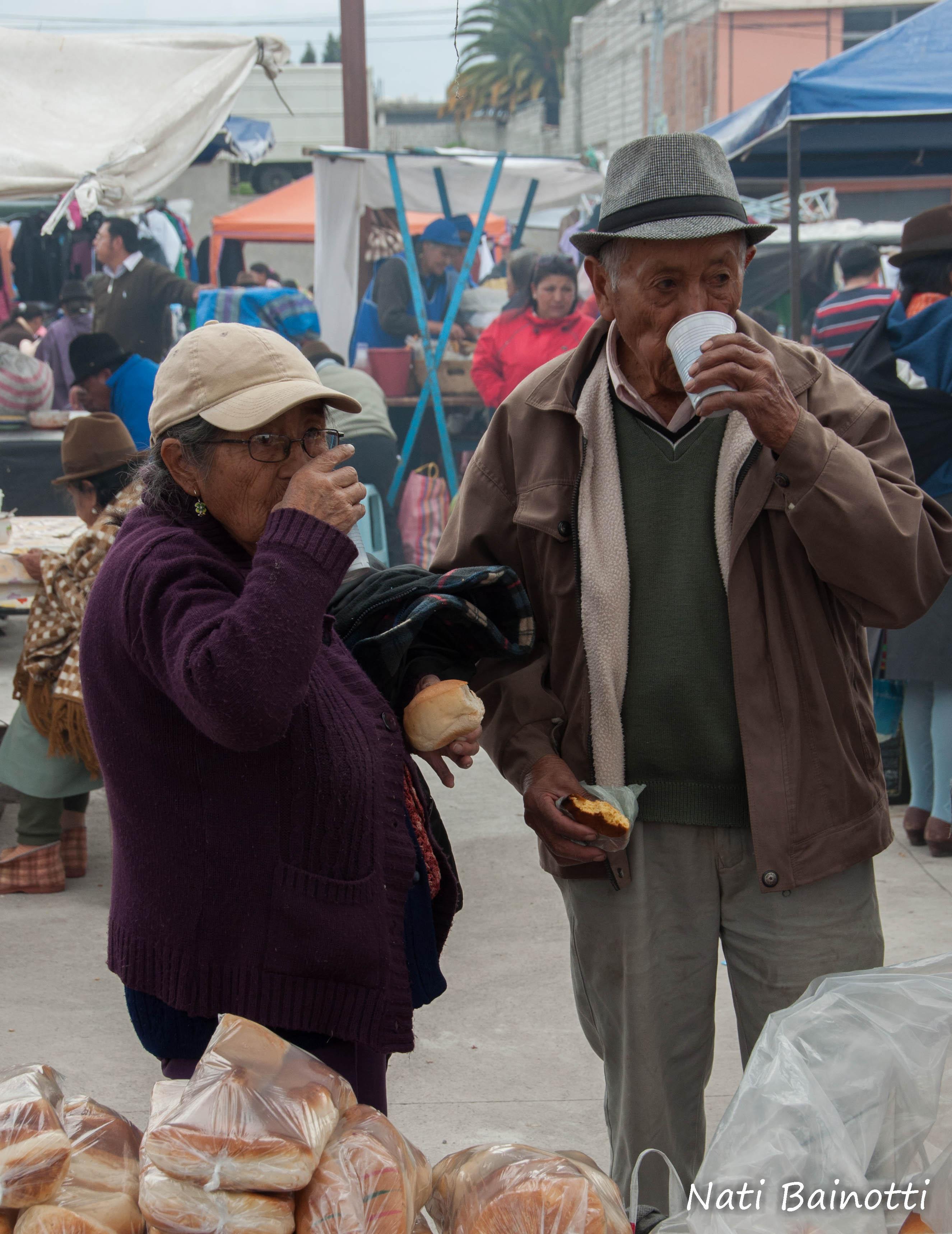 mercado-saquisili-ecuador-nati-bainotti-mi-vida-en-una-mochila3