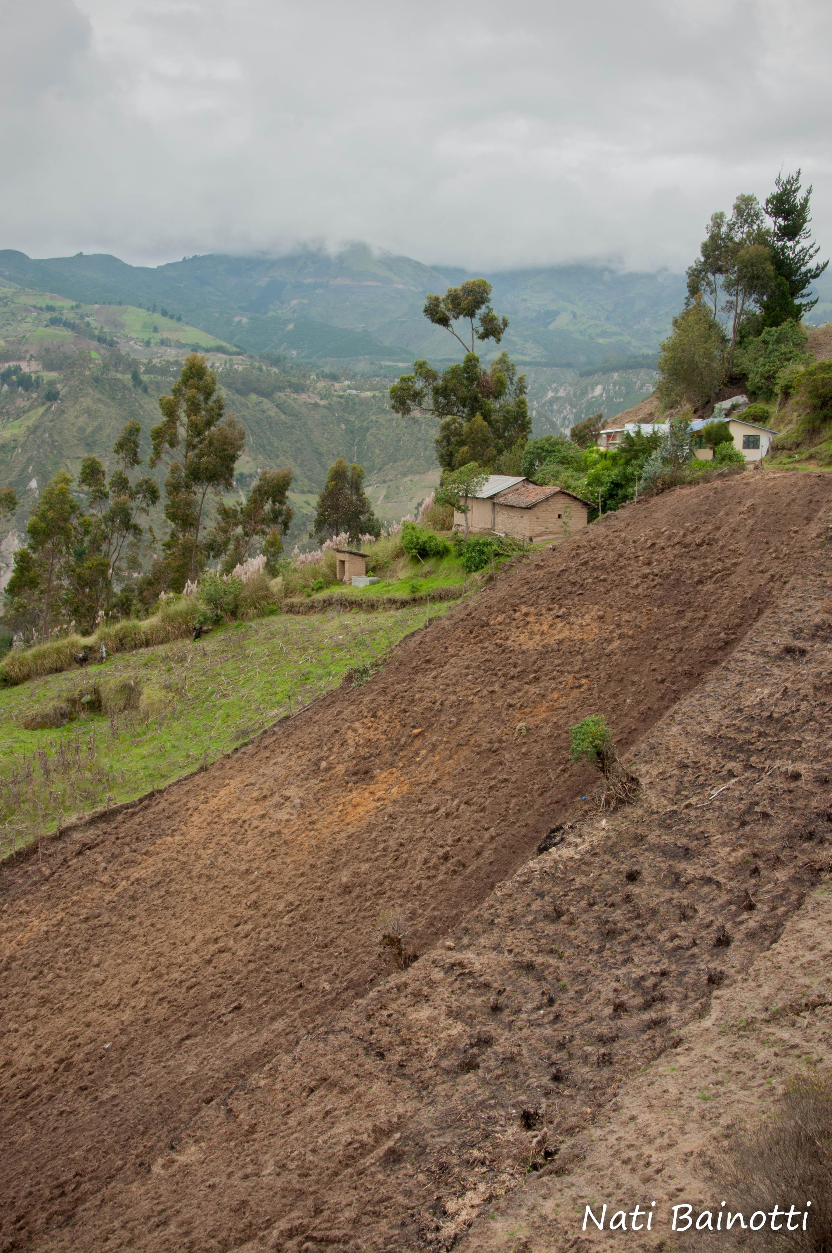 quilotoa-ecuador-nati-bainotti-mi-vida-en-una-mochila-9