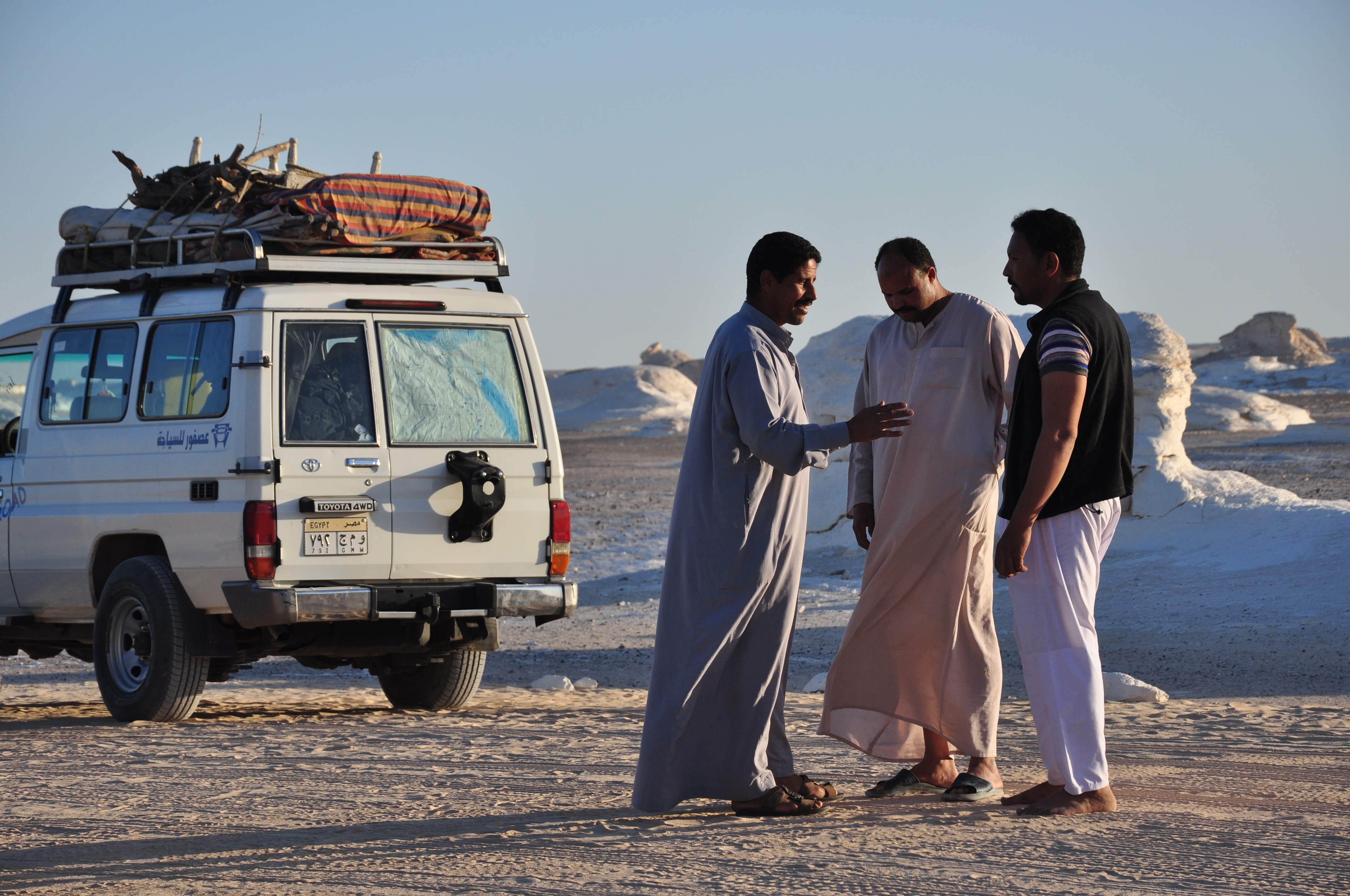 desierto-egipto-mi-vida-en-una-mochila-nati-bainotti