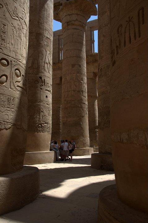 luxor-egipto-mi-vida-en-una-mochila-nati-bainotti(7)