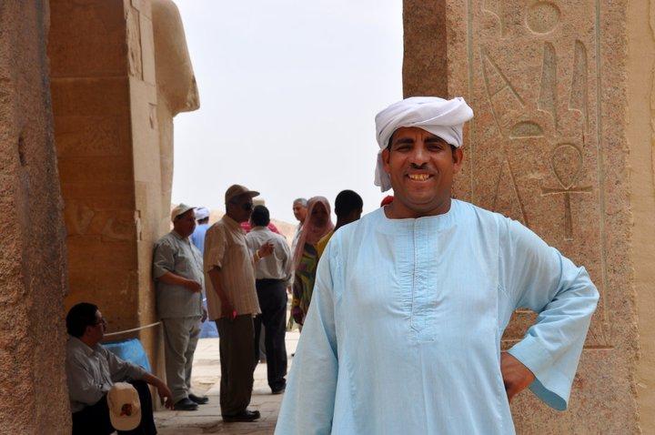 luxor-egipto-mi-vida-en-una-mochila-nati-bainotti(6)