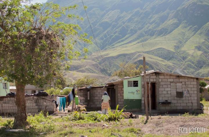 pusic-ecuador-comunidad-afro-mi-vida-en-una-mochila (1)
