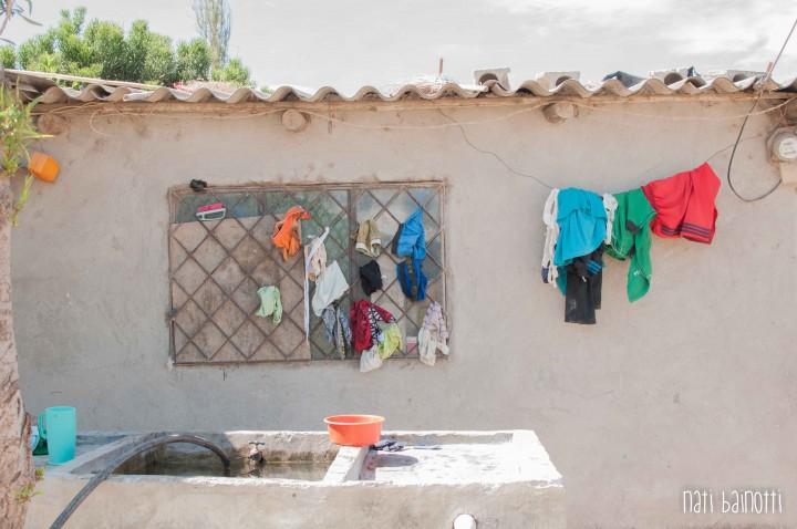 pusic-ecuador-comunidad-afro-mi-vida-en-una-mochila (2)