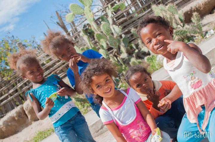 pusic-ecuador-comunidad-afro-mi-vida-en-una-mochila (4)