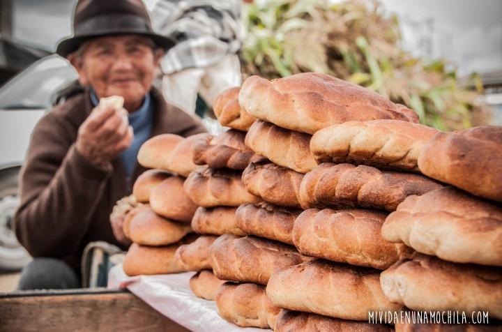 pan mercado riobamba