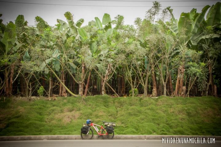 bici ecobike ecuador
